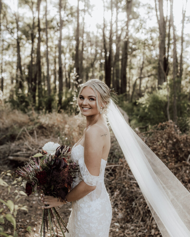 Penny Drew Bridal Skin Fairy