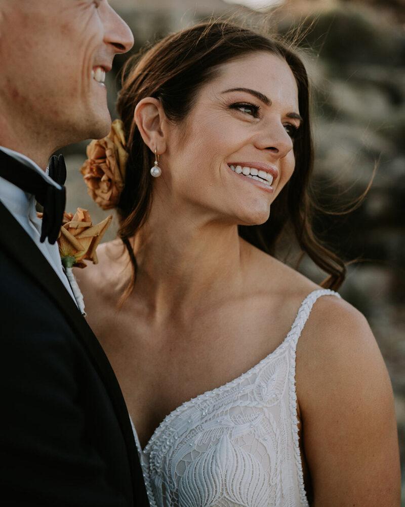 Nicole Callisto Bridal Skin Fairy