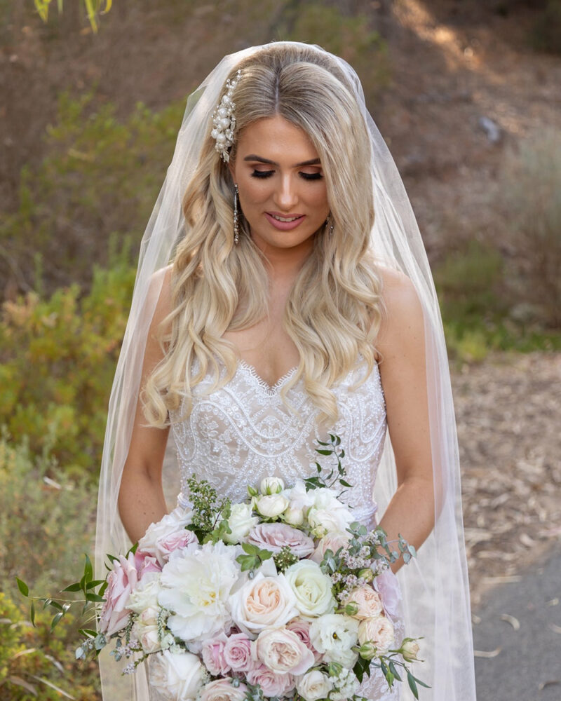 Felice Williams Bridal Skin Fairy