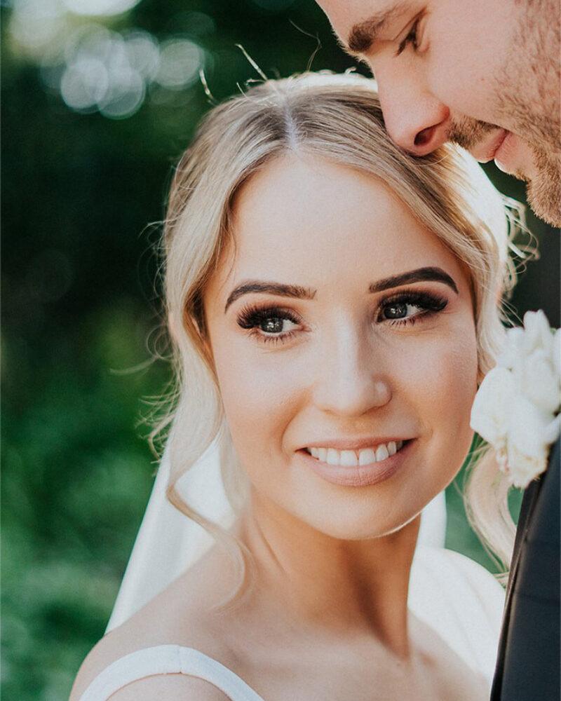 Tayla Devlin Bridal Skin Fairy