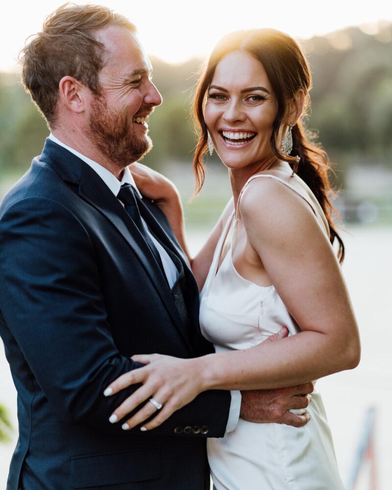 Katie Cuerden Bridal Skin Fairy